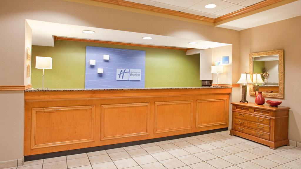 Award Winning Hotels  Norfolk  Nebraska